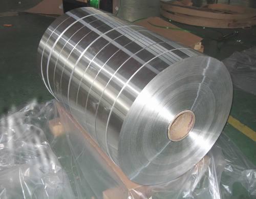"""铝板厂家攻克6063铝板""""闪烁花纹""""难题 -第1张"""