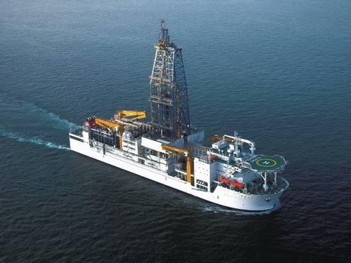 铝板在海工领域中的四大优点 -第1张