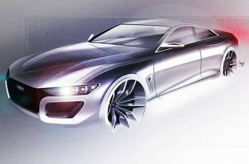 汽车轻量化生产中的新贵——铝板合金 -第1张
