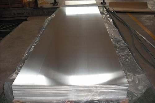四種方法輕松搞定冷軋鋁板和熱軋鋁板的區別 -第3張