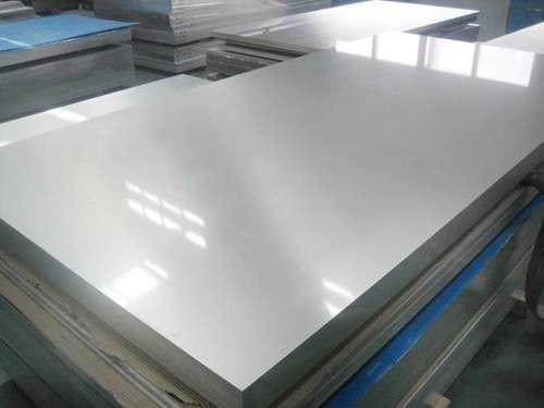 四種方法輕松搞定冷軋鋁板和熱軋鋁板的區別 -第2張