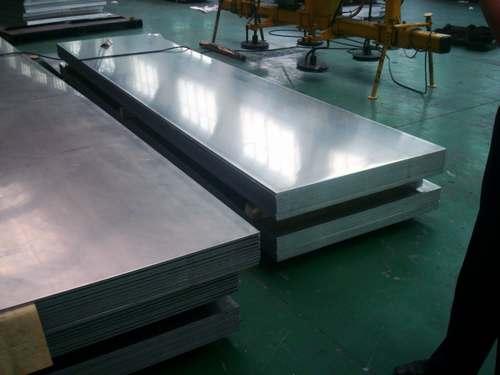 四种方法轻松搞定冷轧铝板和热轧铝板的区别 -第1张