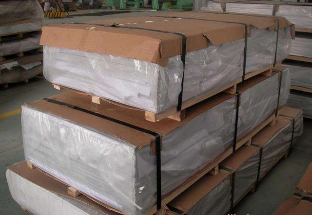 粉末喷涂可有效地延长工业铝板的使用寿命 -第2张