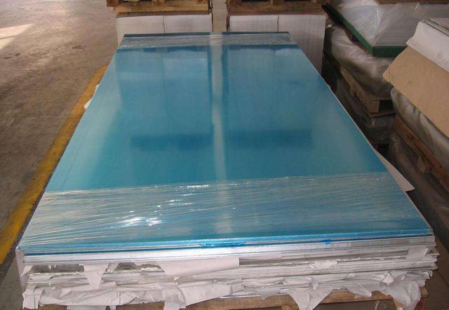 粉末喷涂可有效地延长工业铝板的使用寿命 -第1张