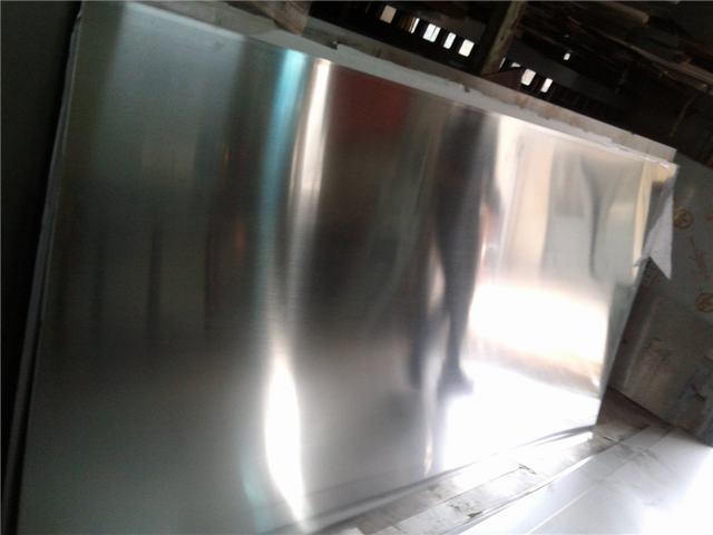 铝板表面滚涂工艺 -第1张