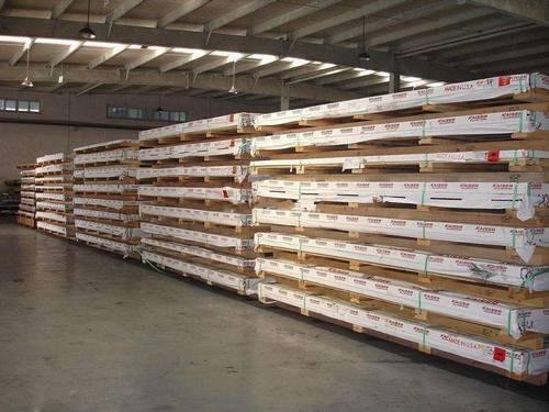 6061铝板三种状态区别及主要用途 -第4张