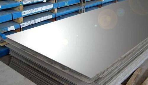 6061铝板三种状态区别及主要用途 -第6张