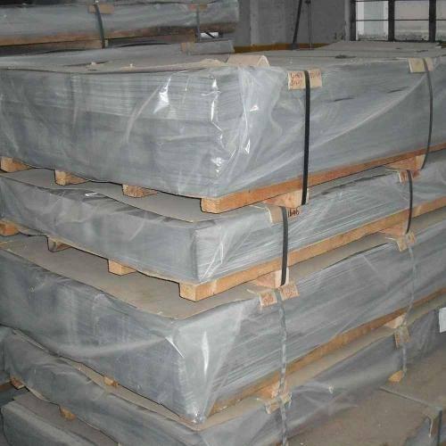 6061铝板三种状态区别及主要用途 -第5张