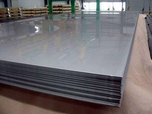 6061铝板三种状态区别及主要用途 -第3张
