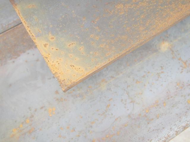 严把流程解决铝板油污难题多措并举提升铝板整体质量 -第2张