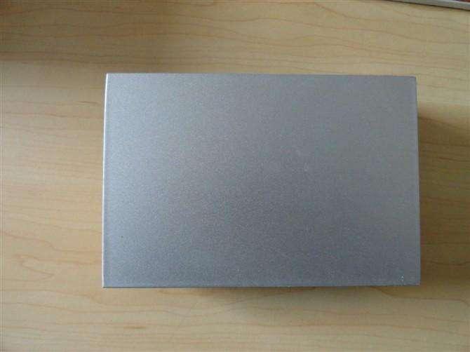 保温铝板绝热层完美安装的五个绝招 -第1张