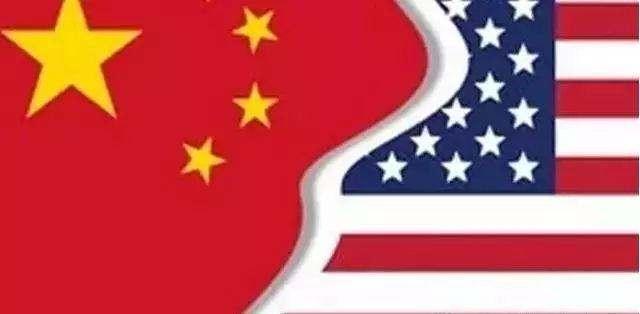 《联邦公报》发布美对中普通铝板带反补贴和反倾销税令 -第2张