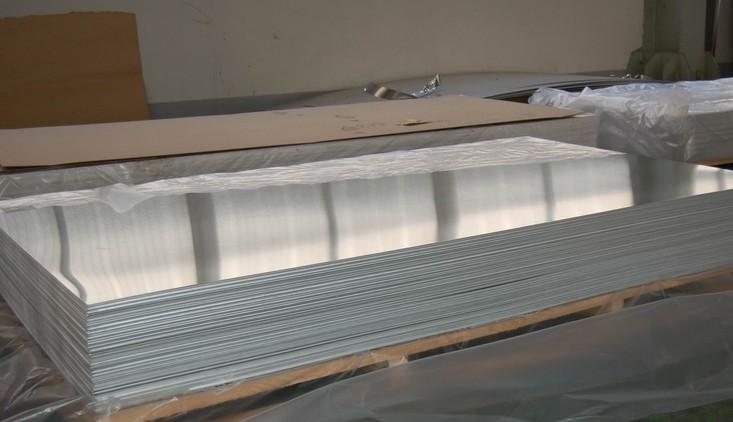 铝板轧辊热平衡的影响因素